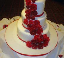 Seema Cakes
