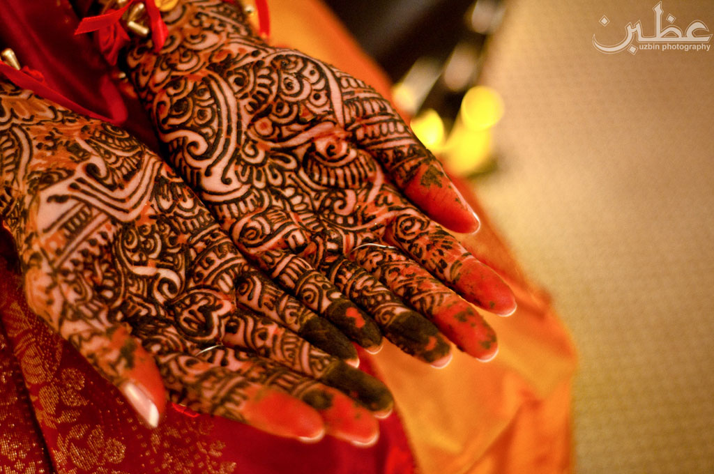 Mehndi Ceremony Food : A burmese bangladeshi henna and holud ceremony by uzbin
