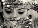 A Burmese Bangladeshi Henna and Holud Ceremony By Uzbin Photography