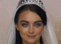 A Royal Bride Inspired Wedding Makeup Tutorial By Zukreat