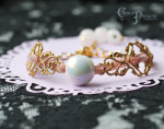 Cindy Penguin Jewelry