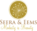 Seera And Eems