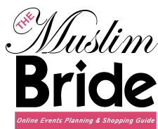 The Muslim Bride LLC