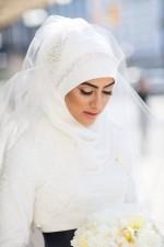 Hijab Styles By Nada