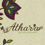 Athar'a Pure