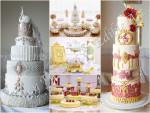 Fancy Favours & Edible Art
